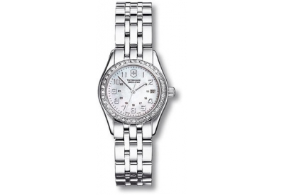 Victorinox Swiss Army - 24831 - Womens Watches