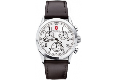 Victorinox Swiss Army - 24835 - Mens Watches