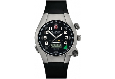 Victorinox Swiss Army - 24837 - Mens Watches