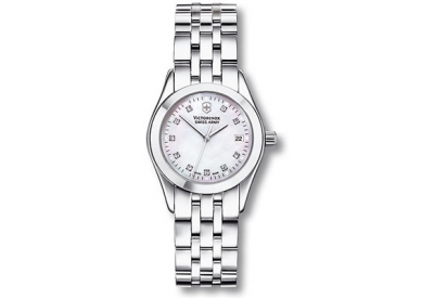 Victorinox Swiss Army - 24849 - Womens Watches