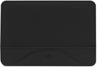 Brenthaven - 2490 - iPad Cases