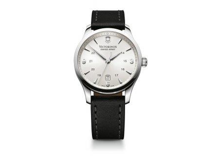 Victorinox Swiss Army - 249034 - Mens Watches