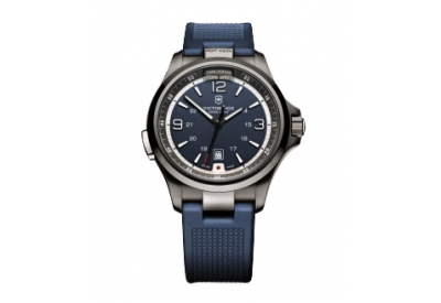 Victorinox Swiss Army - 249069 - Mens Watches