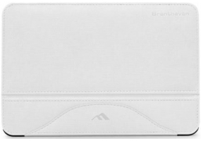 Brenthaven - 2491 - iPad Cases
