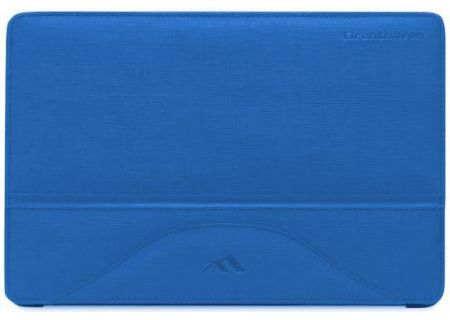 Brenthaven - 2498 - iPad Cases