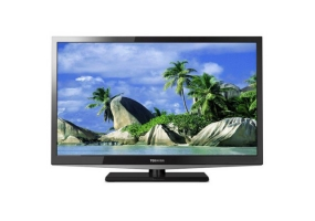 Toshiba - 24L4200U - LED TV