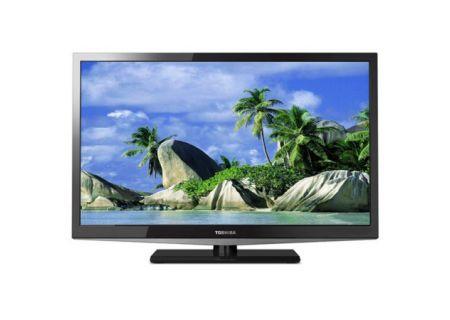 Toshiba - 24L4200U - LED TV