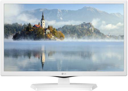 LG - 24LJ4540-WU - LED TV