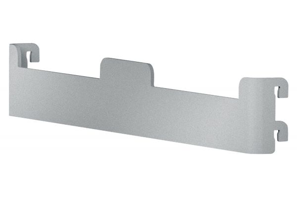 """Large image of Thermador 24"""" Produce Railing - 24PRODRAIL"""