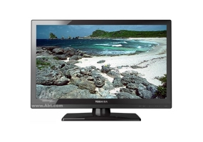 Toshiba - 24SL410U - LED TV