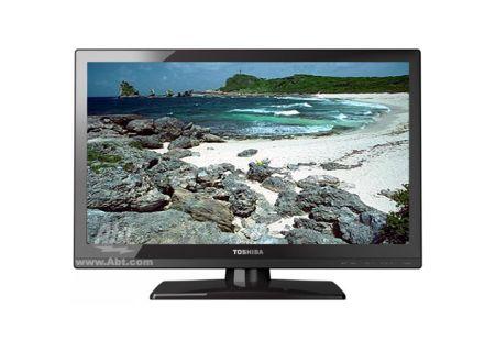 Toshiba - 24SL410U - LED TV