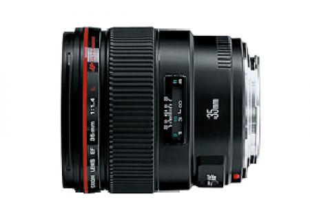 Hanover - 2512A002 - Lenses