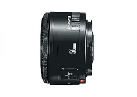 Hanover - 2514A002 - Lenses