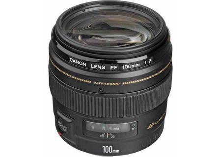 Canon - 2518A003 - Lenses