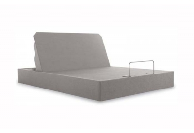 Tempur-Pedic - 25287120 - Adjustable Bases & Foundations