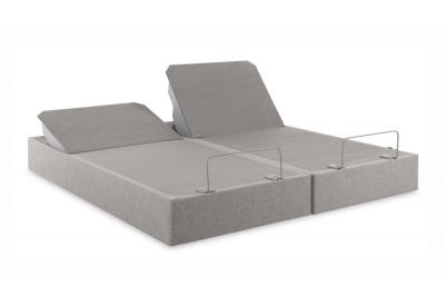 Tempur-Pedic - 25287190 - Adjustable Bases & Foundations