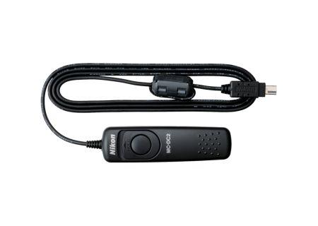 Nikon - MC-DC2 - Camera Remote Releases