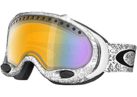 Oakley - 25-400 - Sunglasses