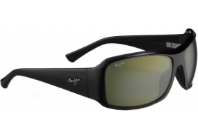 Maui Jim - 255-2M - Sunglasses