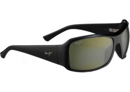 Maui Jim - 255-2M - Sunglasses