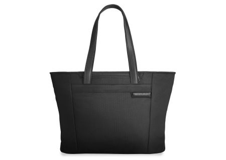 Briggs and Riley - 255-4 - Totes
