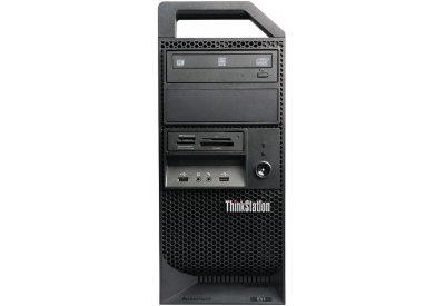 Lenovo - 255547U - Desktop Computers