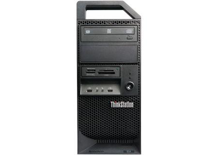 Lenovo - 255547U - Desktop Computers