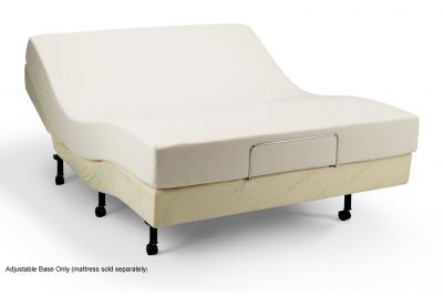 Tempur-Pedic - 25555150 - Mattresses