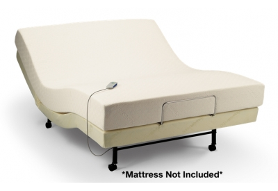 Tempur-Pedic - 25560120 - Mattresses