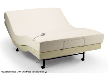 Tempur-Pedic - 25560150 - Mattresses