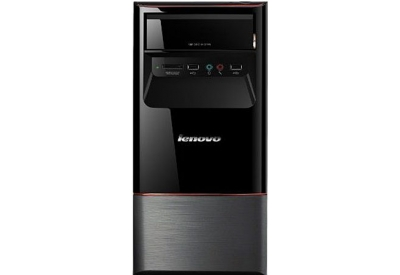 Lenovo - 25581PU - Desktop Computers