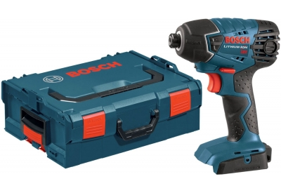 Bosch Tools - 25618BL - Cordless Power Tools