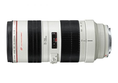Hanover - 2569A004 - Lenses