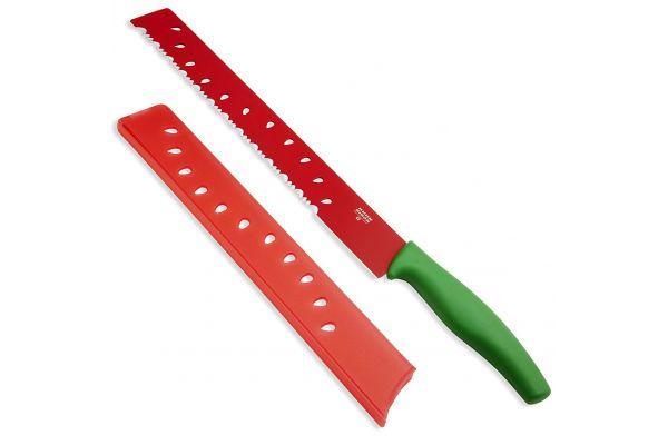 Kuhn Rikon Original Melon Knife Colori - 25900