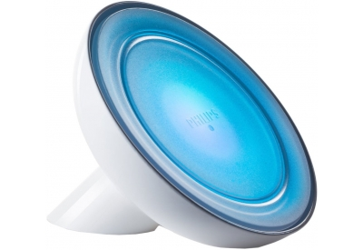 Philips - 259515 - Home Lighting