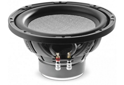 Focal - 25 A4 - Car Subwoofers