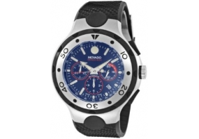Movado - 2600060 - Mens Watches