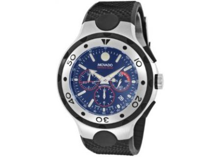Movado - 2600060 - Mens Watches
