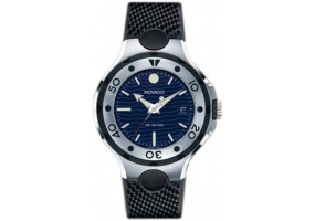 Movado - 2600069 - Mens Watches