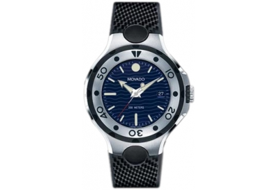 Movado - 2600069 - Men's Watches