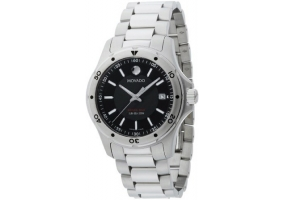 Movado - 2600074 - Mens Watches