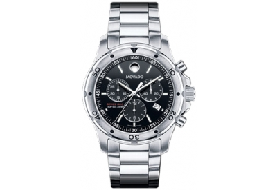 Movado - 2600076 - Mens Watches