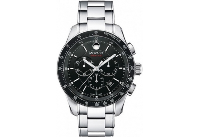 Movado - 2600094 - Mens Watches