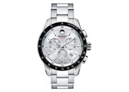 Movado - 2600095 - Mens Watches