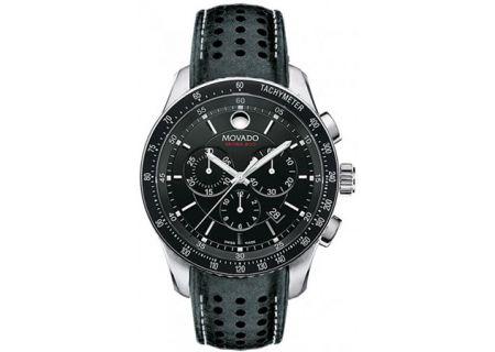Movado - 2600096 - Mens Watches