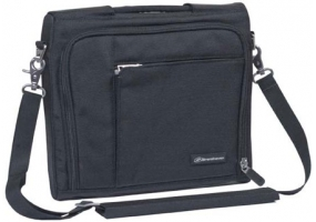 Brenthaven - 2600101 - Cases And Bags