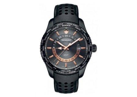 Movado - 2600118 - Mens Watches