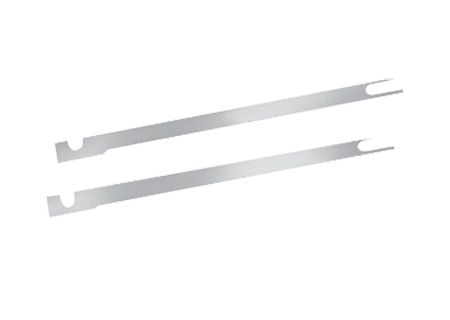 Bosch Tools - 2607018011 - Miscellaneous Tool Accessories