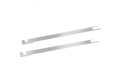 Bosch Tools - 2607018012 - Miscellaneous Tool Accessories