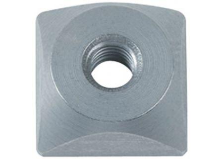 Bosch Tools 16 Gauge Universal Shear Blade - 2608635243